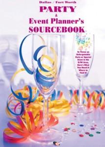 BookCover2015-390X279