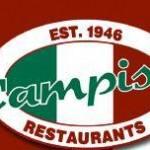 Campisi's Restaurant & Catering