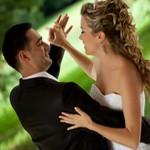 Complete Weddings + Photography