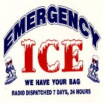 Emergency Ice