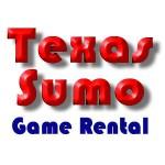 Texas Sumo