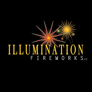 Illumination Fireworks