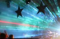 Complete Music DJ, Video & Photo