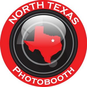 North Texas Photobooth