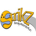 Strikz Entertainment
