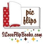 PicFlips Flipbook Studio