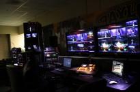 Showtech Productions