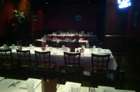 Campisi's Restaurants & Catering