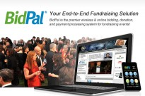 BidPal Inc.
