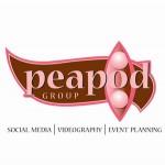 PeaPod Group