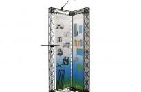 Radius Display Products