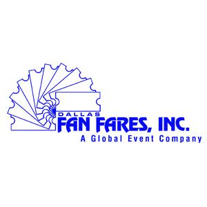Dallas Fan Fares