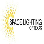 Space Lighting of Texas By Airstar