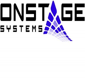 Onstage Systems