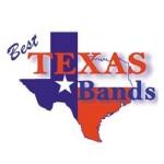 Best Texas Bands