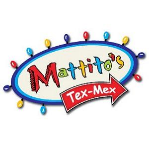 Mattito's Tex Mex Cocina