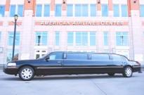 Premier Transportation Services