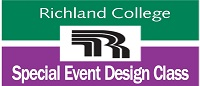 RichlandCollegeCourse2013