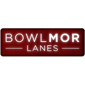 Bowlmor Dallas