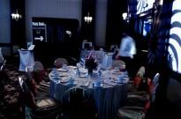 Photo Booth Rentals DFW