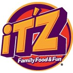 It'z Family Food & Fun