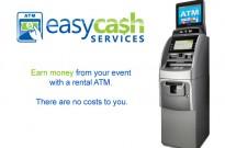 Easy Cash Services LLC