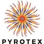 Pyrotex Inc.