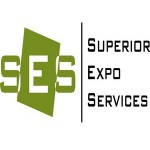 Superior Exposition Services
