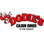 Dodie's At The Harbor