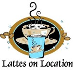 Lattes on Location