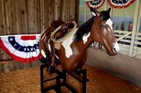 Silverado Ranch Special Events
