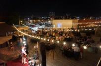2616 Commerce Event Center