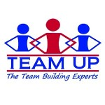 Team Up! Inc.