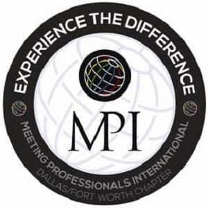 MPI Dallas-Fort Worth Chapter