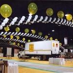 Smiles Balloon Company