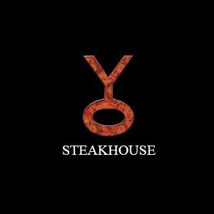 YO Ranch Steakhouse