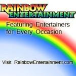 Rainbow Entertainment Agency