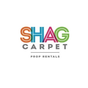 Shag Carpet Productions Inc.