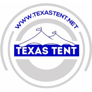 Texas Tent
