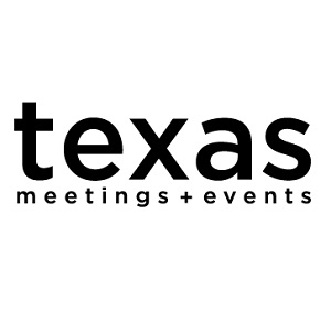 Texas Meetings + Events