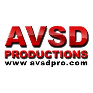 AVSD Productions