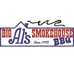 Big Al's Smokehouse BBQ