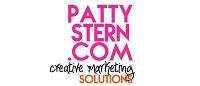 PattySternSponsorLogo