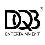 DQB Entertainment