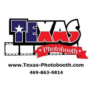Texas Photo Booth
