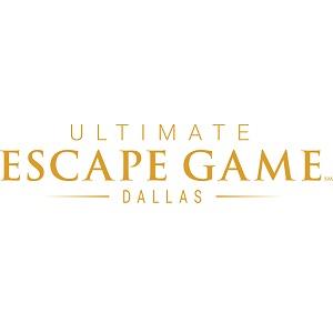 Ultimate Escape Game