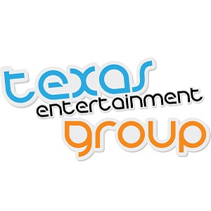 Texas Entertainment Group