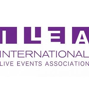 ILEA Dallas Chapter