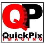 QuickPix Imaging