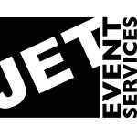 Jet Event Serices